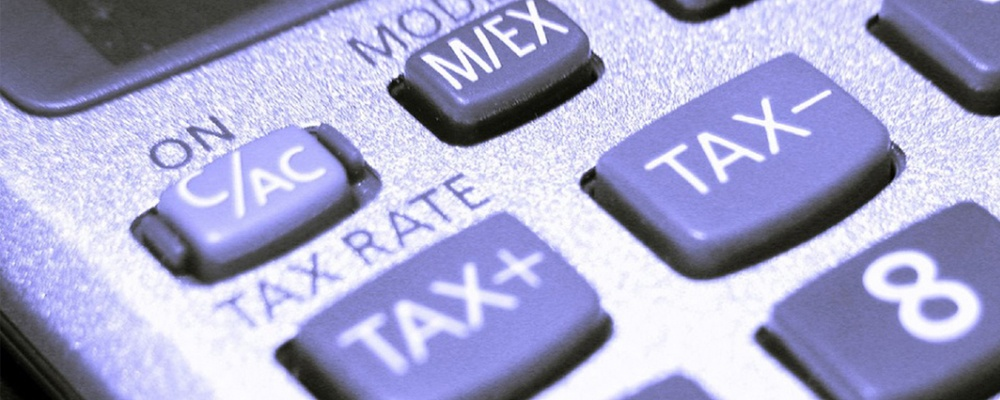 deduction calculator payroll